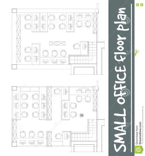 symbols used in floor plans 100 architectural drawing symbols floor plan