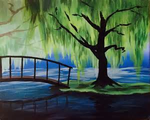 paint nite livermore 1000 images about favorite painting ideas on