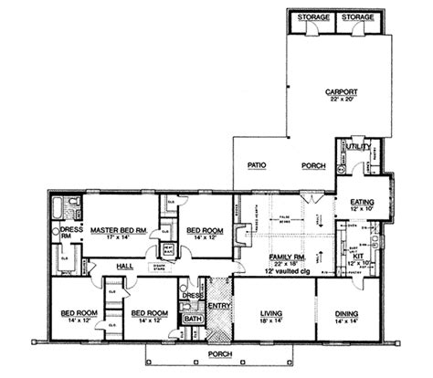 mil house plans mil house plans 28 images douglas mill ranch home plan