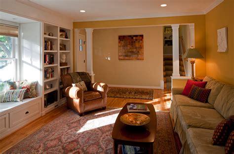 living room furniture northern va living room furniture northern va peenmedia