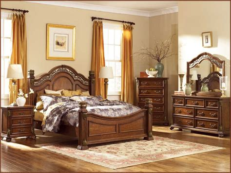 furniture bedroom set liberty furniture bedroom sets interior and exterior