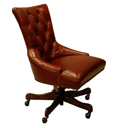 executive office desk chairs leather executive office desk chair ebay