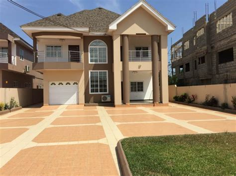 4 bedroom houses for rent by owner 4 bedroom houses for rent by owner 28 images ghanafind