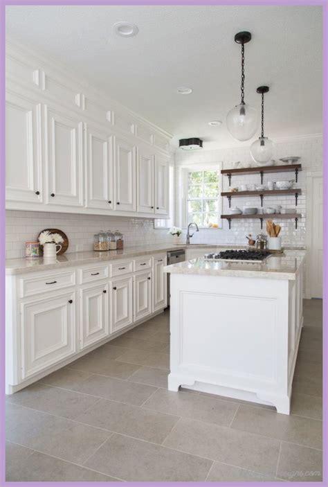 kitchen tile ideas kitchen floor tile ideas home design home decorating