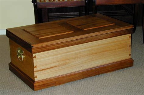 woodworking projects woodwork projects