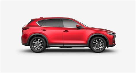 Mazda Diesel Usa by Mazda Diesel Usa Html Autos Weblog
