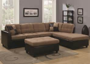 sofa sectionals on sale sectional sofa on sale natuzzi leather sofas sectionals