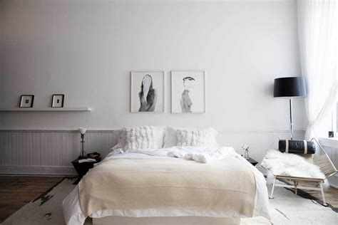 scandinavian bedroom design ideas scandinavian bedrooms ideas and inspiration