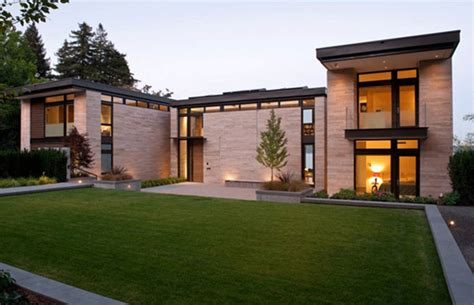 house modern design pictures modern house designs for your new home designwalls