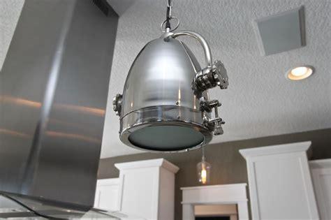 unique lighting fixtures for home 76 best images about unique lighting fixtures on