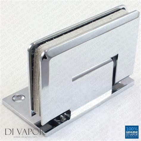 glass door hinges shower shower door hinges uk shower door hinges stainless steel