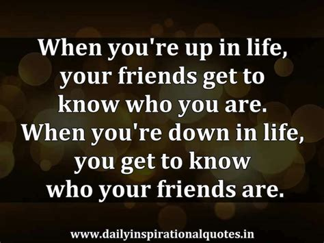 quotes about friendship quotes friends who use you quotesgram