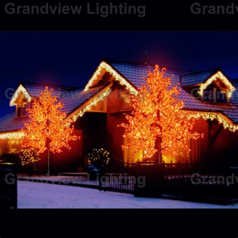 tree musical lights musical lights for tree 28 images 2016 musical tree