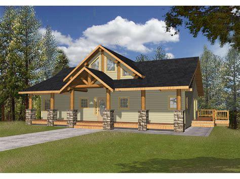 a frame lake house plans bonanza a frame cabin lake home plan 088d 0346 house