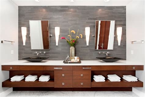 bathroom vanity designs images 20 bathroom vanity designs decorating ideas design