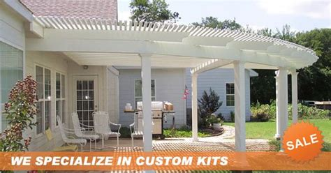 covered patio plans do it yourself carport kits do it yourself do it yourself patio covers carport kits screen enclosures