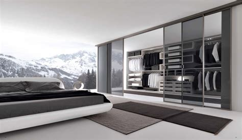 closet designs for bedrooms 20 beautiful exles of bedrooms with attached wardrobes