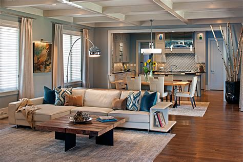 decorating styles today s 9 most popular decorating styles just decorate