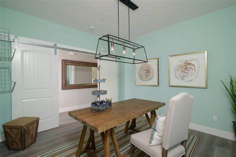 home office lighting home design 20 home office lighting designs decorating ideas