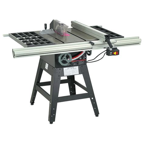 woodworking table saws woodworking table tools