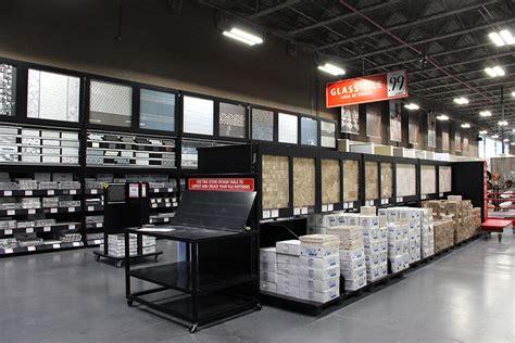 floor and decor warehouse store tour floor decor emily henderson