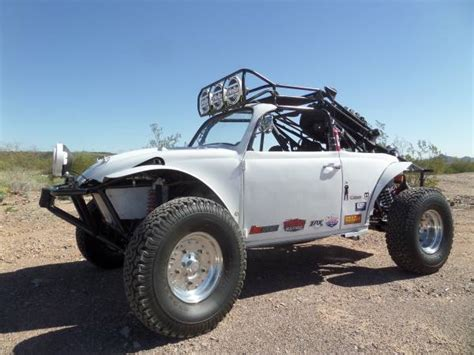 Used Volkswagen Bug For Sale by Used Vw Baja Bug By Owner