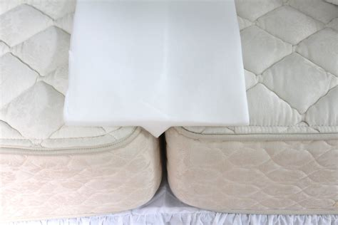to king bed converter 28 images bed frames how big is