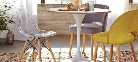 mid century modern dining room mid century modern rooms inspirations world market