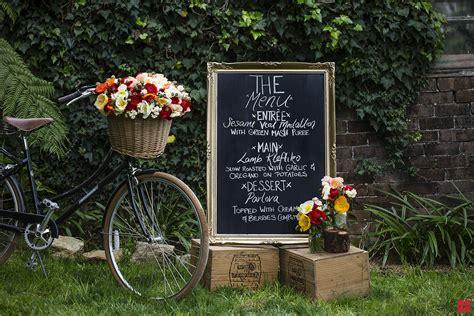 diy chalkboard frame wedding chalkboard paint wedding menu board project
