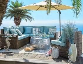 patio decorations best 20 furniture decor ideas on