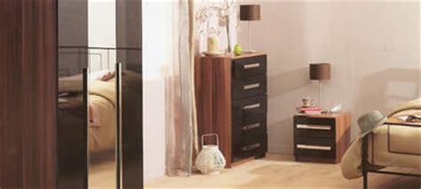 bedroom furniture harveys harvey bedroom furniture bristol sofa beds