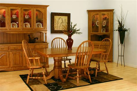 New Style Dining Room Sets modern dining room table for your stylish modern style