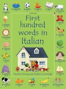 italian picture books 1000 images about italian books for children from usborne