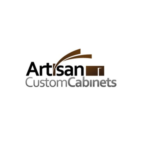 kitchen cabinet logo kitchen cabinet logo kitchen cabinet logo by