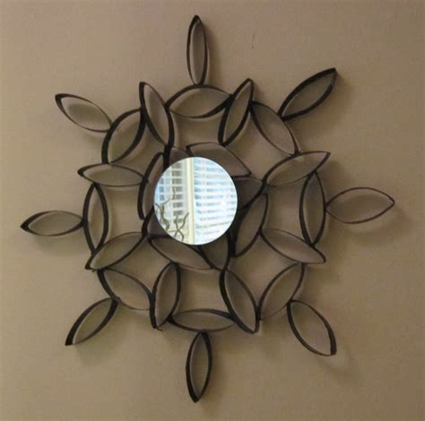 toilet paper roll wall crafts seriously toilet paper roll yes erin spain