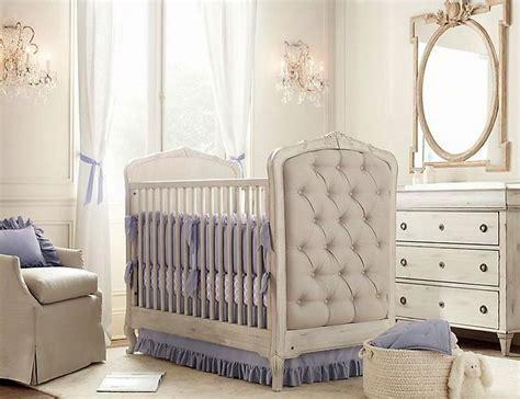 classic baby cribs modern nursery room design ideas with classic baby crib