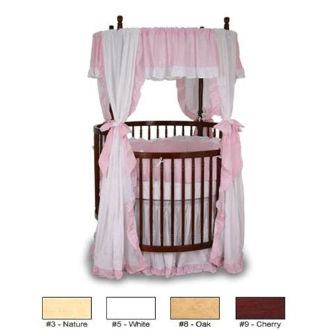when to buy baby crib when to buy crib for baby home improvement