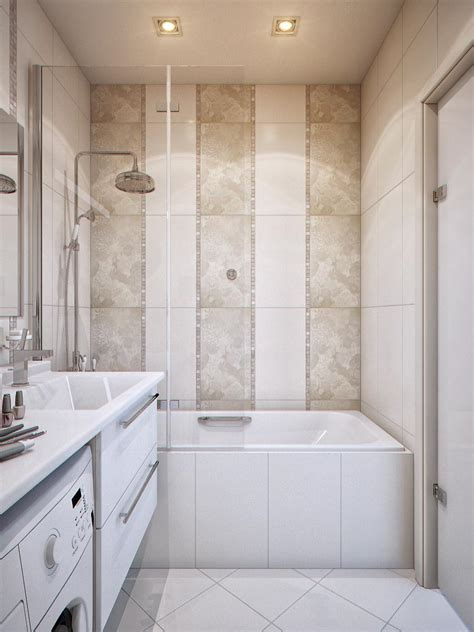 how to design a small bathroom jaw droppingly gorgeous bathrooms that combine vintage with modern