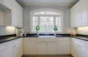 kitchen wallpaper designs modern wallpaper for small kitchens beautiful kitchen