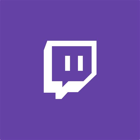 on twitch the gallery for gt twitch icon