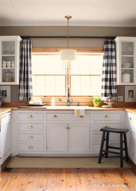 curtains for the kitchen best 25 kitchen sink sizes ideas on wash room