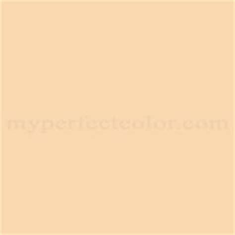 behr paint color butter cookie behr 270f 4 peanut butter match paint colors