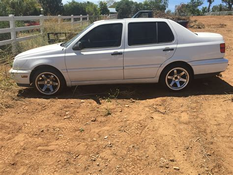 1996 Volkswagen Jetta Gl by For Cars Searcy Ar Sell Your Junk Car The
