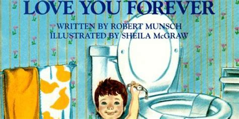 forever book pictures quot you forever quot the heartbreaking book from your