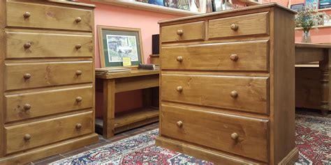 second pine bedroom furniture regent furniture and books