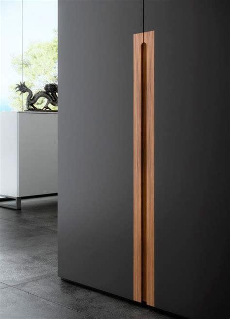 wardrobes design best 10 modern wardrobe ideas on modern