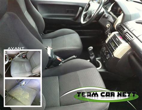 tarif nettoyage interieur voiture id 233 e d image de voiture