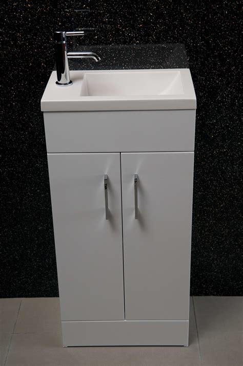 small vanity units for bathroom vanity units for small bathrooms vanity units for small