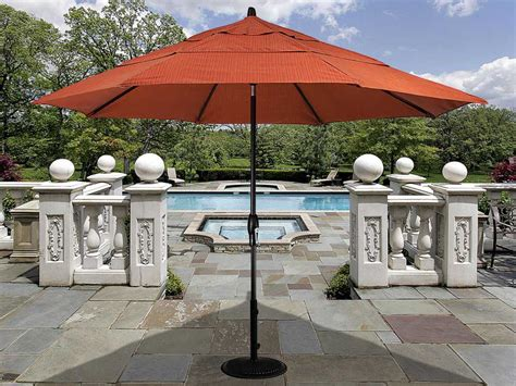 garden ridge patio umbrellas garden ridge pool umbrellas 28 images luxury patio