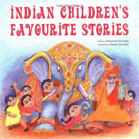 indian picture books indian children s favourite stories